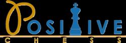 Positive Chess