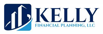 Kelly Financial Planning