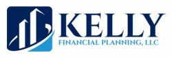 Kelly Financial Planning