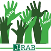 J-RAB Inc. (Jurisdiction-wide Resident Advisory Board)
