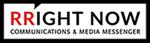 RRight Now Communications, LLC