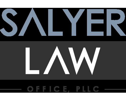 Salyer Law Office, PLLC