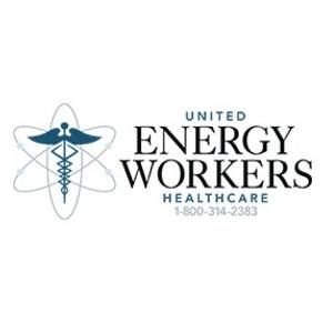 UEW Health