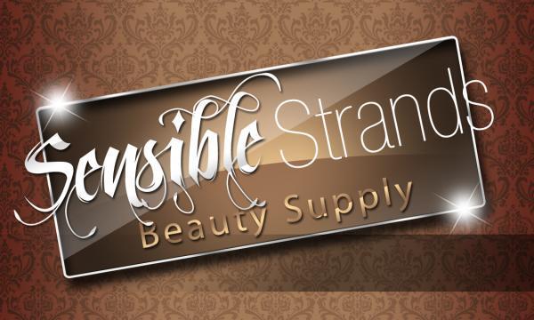 Sensible Strands Beauty Supply