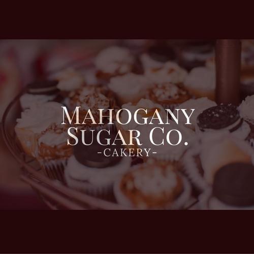 Mahogany Sugar Co.