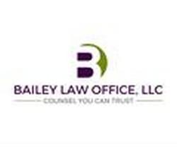 Bailey Law Office, LLC