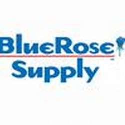 BlueRose Supply