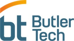 Butler Technology and Career Development Schools