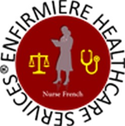 Enfirmiere Healthcare Services, LLC.