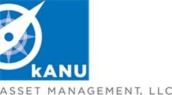 kANU Asset Management, LLC