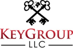 KeyGroup LLC