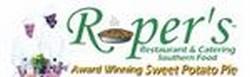 Roper s Catering, LLC