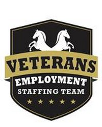 Veterans Employment Staffing Team