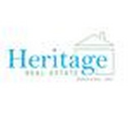 Heritage Real Estate Services, Inc.