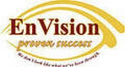 EnVision Proven Success