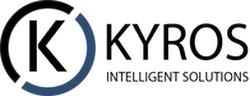 Kyros Intelligent Solutions