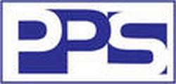 Pillars Protection Services, LLC  -