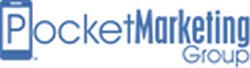 Pocket Marketing Group