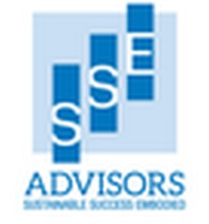 SSE Advisors, LLC