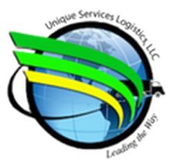 Unique Services Logistics
