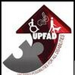 Unlimited Possibilities For All Disabilities (UPFAD)