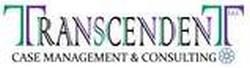 Yara Counseling Group, LLC