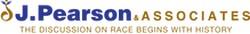 J Pearson & Associates