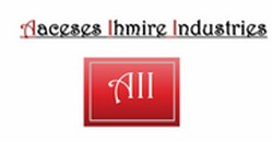 Aaceses Ihmire Industries