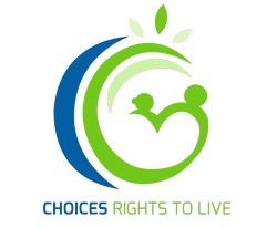 Choices Right To Live