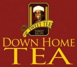 Down Home Tea