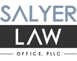 Salyer Law Office, PLLC