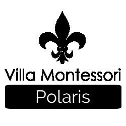 Villa Montessori Preschool