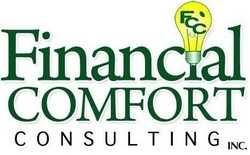 Financial COMFORT Consulting, LLC
