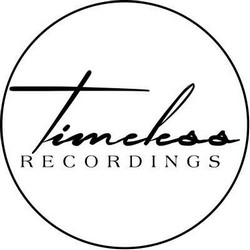 Timeless Recordings