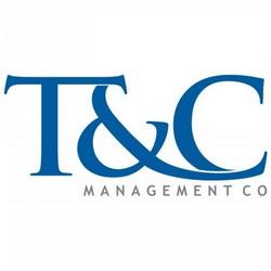 T&C Management Tax & Financial Services
