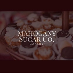 Mahogany Sugar Co.