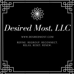 Desired Most, LLC