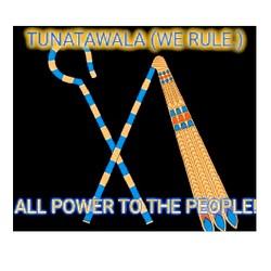 Tunatawala LLC