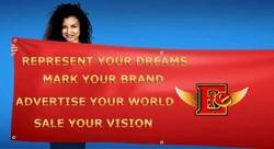 Elkins Family Enterprises LLC.