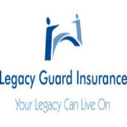 Legacy Guard Insurance, LLC