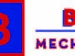Barnett Mechanical Services