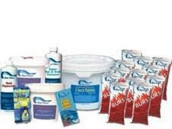 A-1 Swimming Pool Supplies