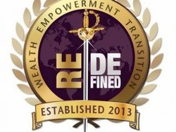 Redefined Inc