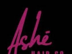 Ashe Beauty Supply