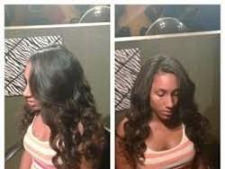 Back to Pretty Hair Studio