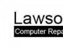 Lawson Computer Repair
