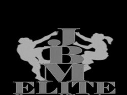 JBM Elite Personal Training